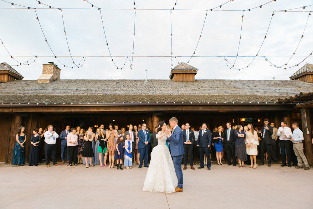 Spruce Mauntain Ranch Wedding Photographer0011-2.jpg