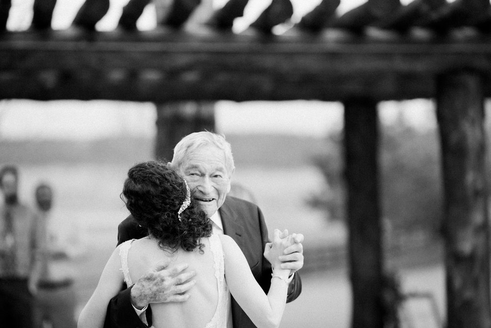 Spruce Mauntain Ranch Wedding Photographer0013-2.jpg