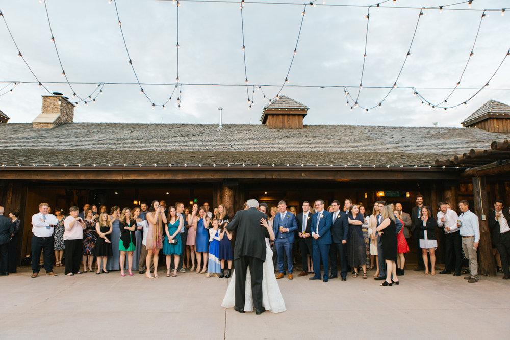 Spruce Mauntain Ranch Wedding Photographer0014-2.jpg