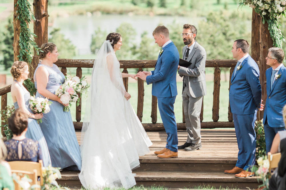 Spruce Mauntain Ranch Wedding Photographer0014.jpg