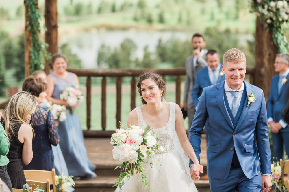 Spruce Mauntain Ranch Wedding Photographer0016.jpg