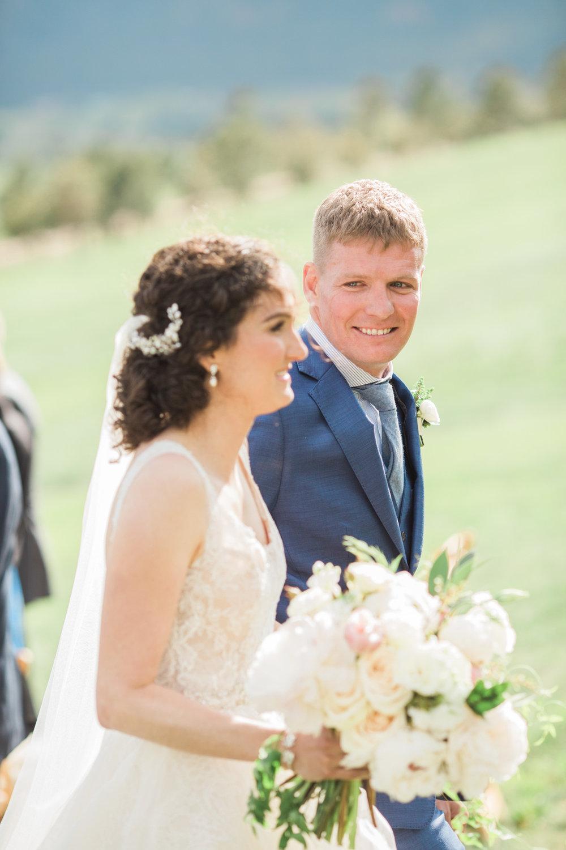 Spruce Mauntain Ranch Wedding Photographer0017.jpg