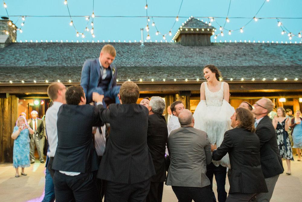 Spruce Mauntain Ranch Wedding Photographer0018-2.jpg