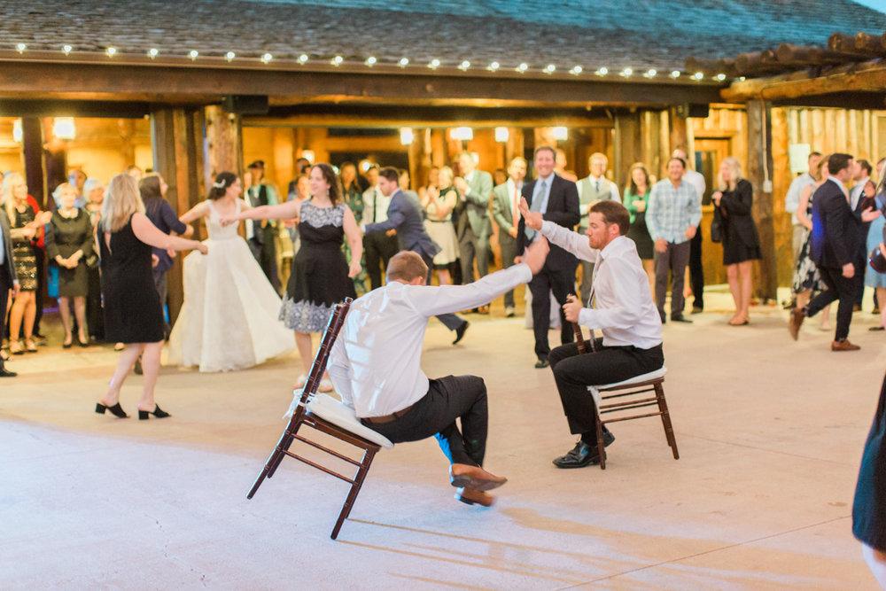 Spruce Mauntain Ranch Wedding Photographer0019.jpg