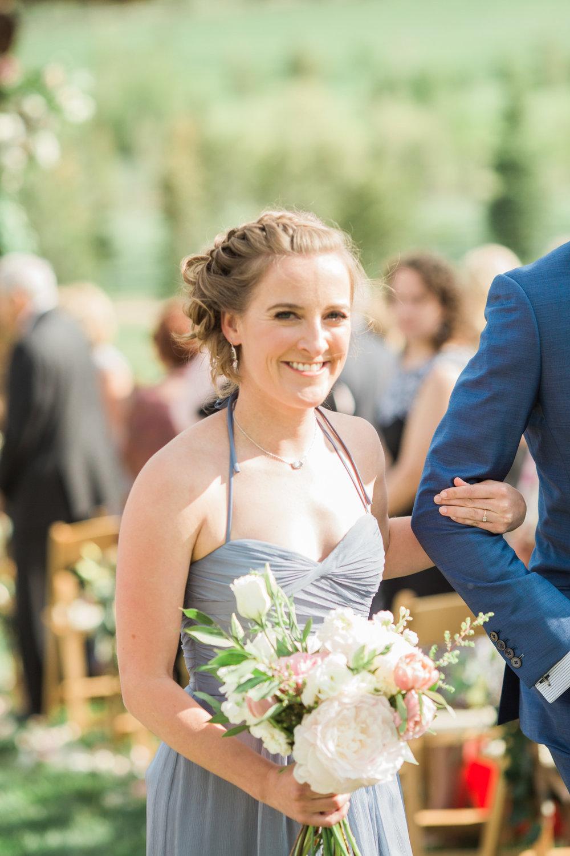 Spruce Mauntain Ranch Wedding Photographer0018.jpg