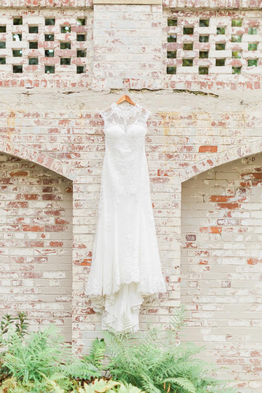 Macon Georgia Wedding Photographer0003.jpg