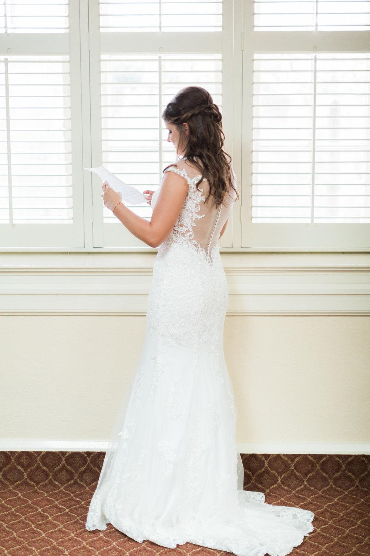 Macon Georgia Wedding Photographer0006.jpg