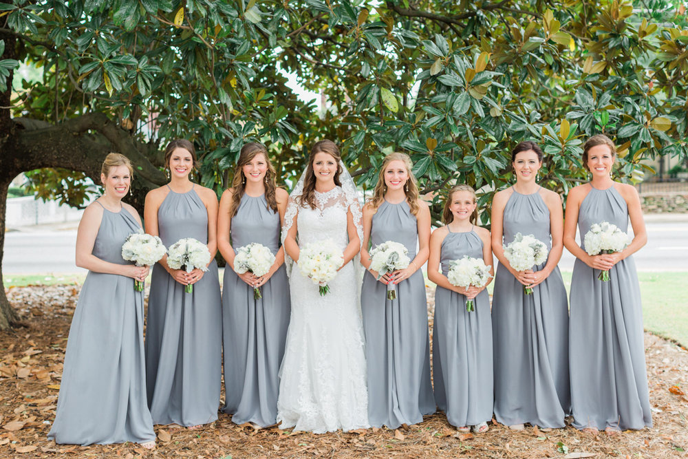 Macon Georgia Wedding Photographer0012.jpg