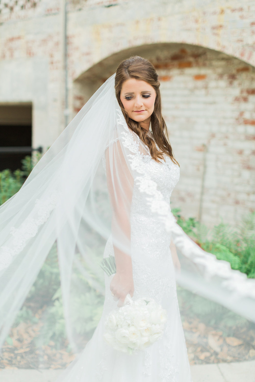 Macon Georgia Wedding Photographer0015.jpg