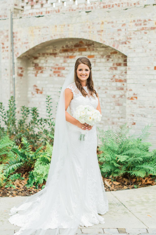 Macon Georgia Wedding Photographer0014.jpg