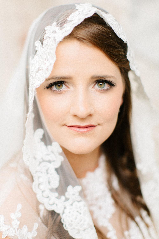 Macon Georgia Wedding Photographer0016.jpg