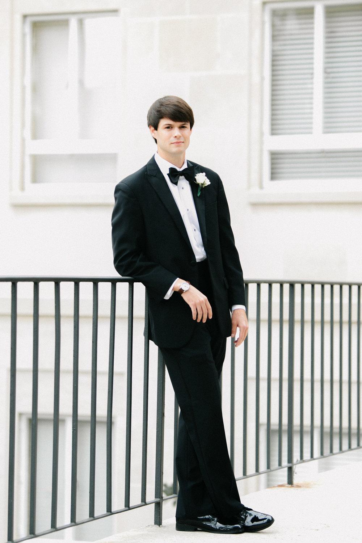 Macon Georgia Wedding Photographer0017.jpg