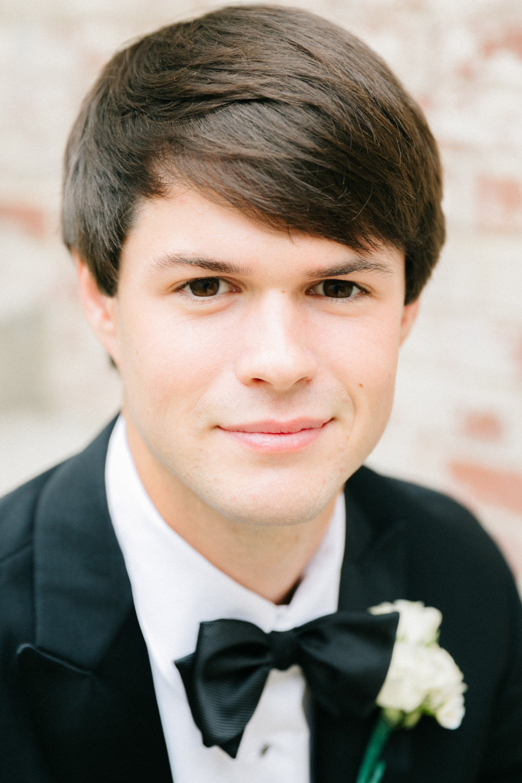 Macon Georgia Wedding Photographer0018.jpg