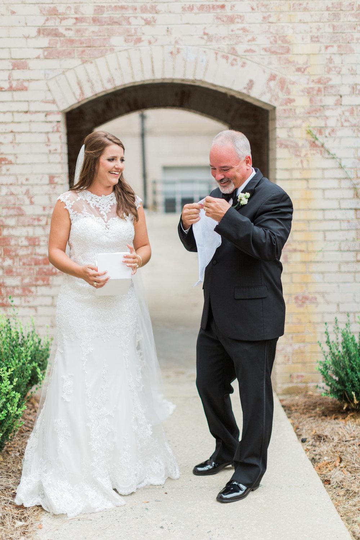 Macon Georgia Wedding Photographer0019.jpg