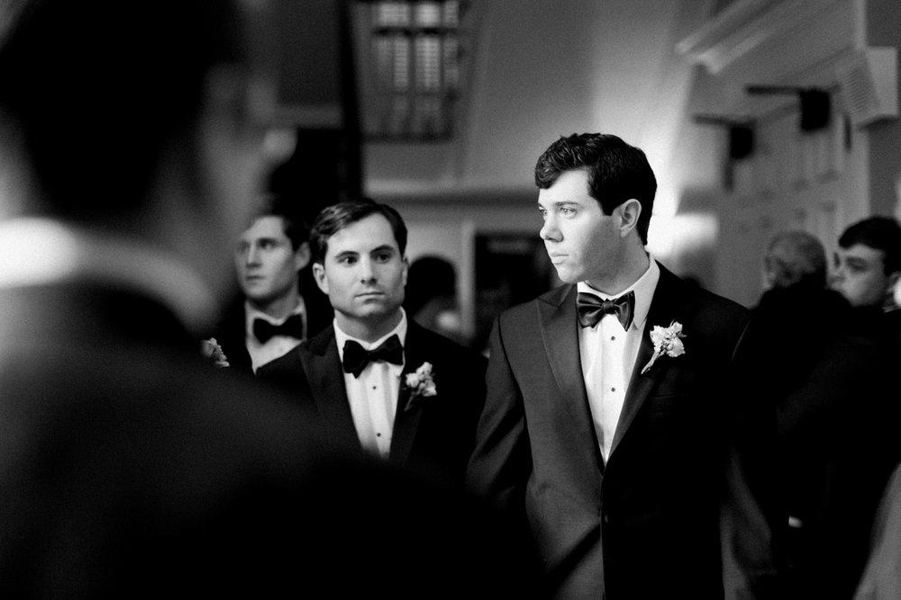 Macon Georgia Wedding Photographer0020.jpg