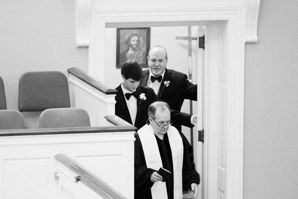 Macon Georgia Wedding Photographer0021.jpg