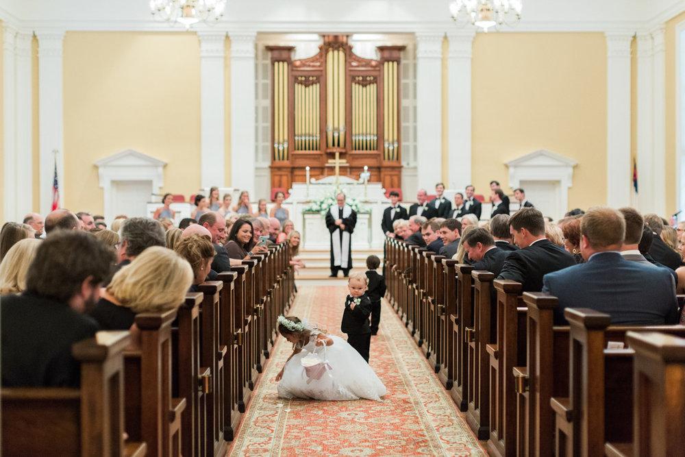Macon Georgia Wedding Photographer0022.jpg