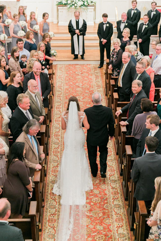 Macon Georgia Wedding Photographer0023.jpg