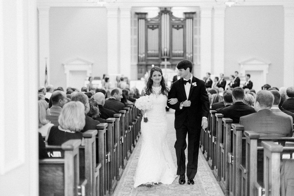 Macon Georgia Wedding Photographer0026.jpg