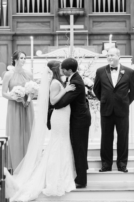 Macon Georgia Wedding Photographer0025.jpg