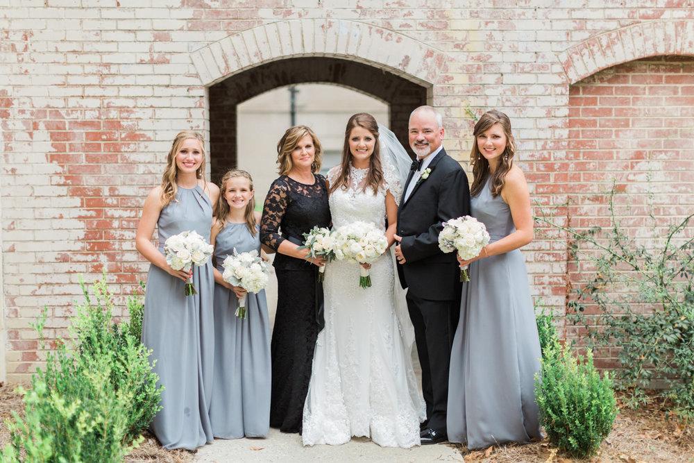 Macon Georgia Wedding Photographer0027.jpg