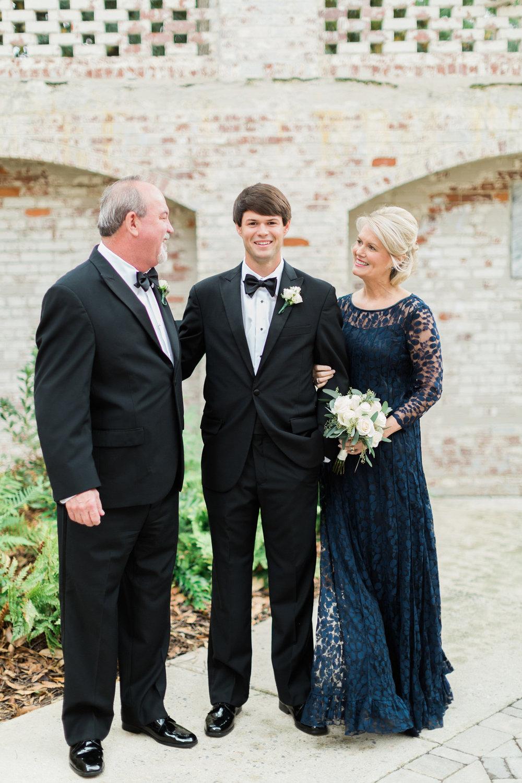 Macon Georgia Wedding Photographer0028.jpg