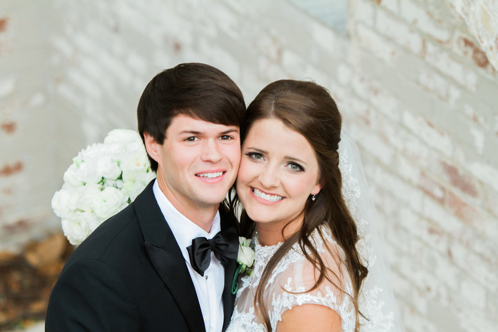 Macon Georgia Wedding Photographer0030.jpg