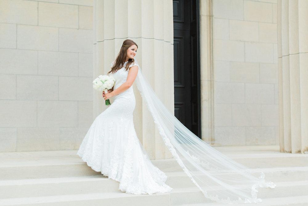 Macon Georgia Wedding Photographer0032.jpg