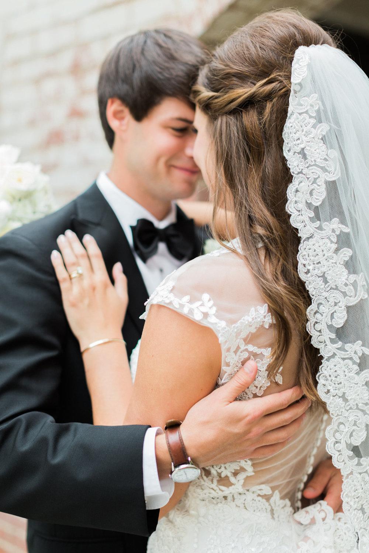 Macon Georgia Wedding Photographer0031.jpg
