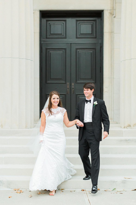 Macon Georgia Wedding Photographer0034.jpg