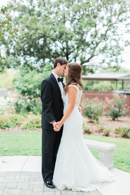 Macon Georgia Wedding Photographer0035.jpg