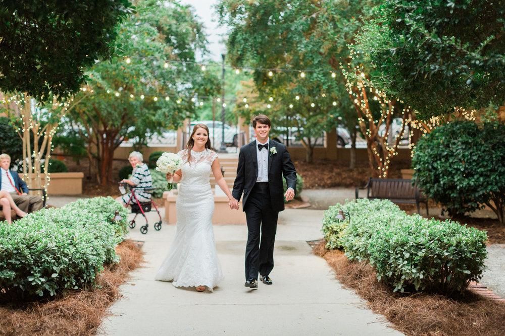 Macon Georgia Wedding Photographer0036.jpg