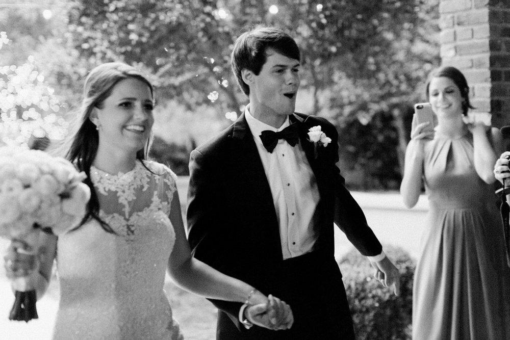Macon Georgia Wedding Photographer0037.jpg
