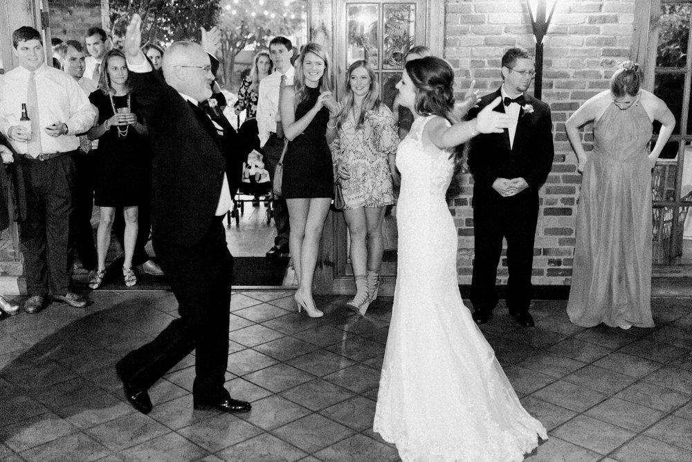 Macon Georgia Wedding Photographer0039.jpg