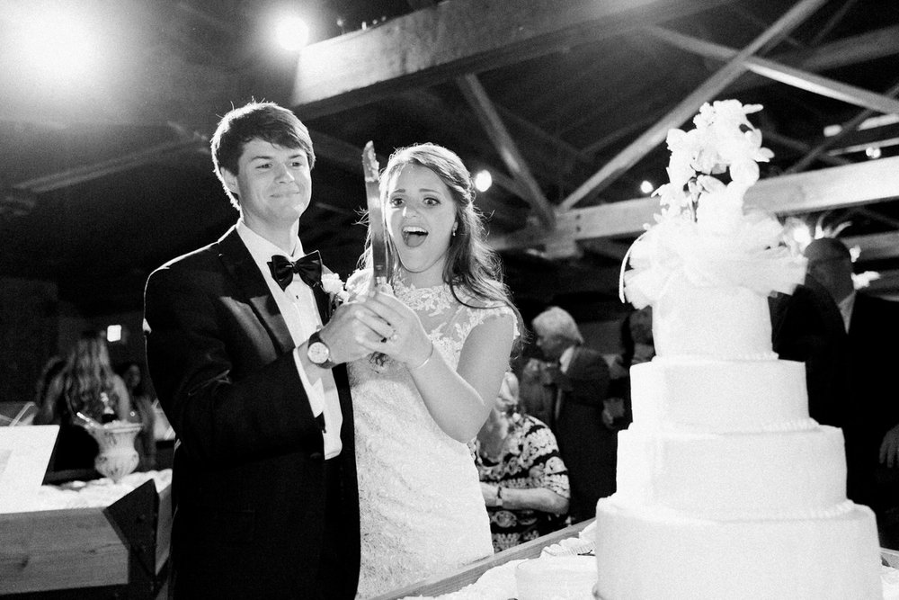 Macon Georgia Wedding Photographer0042.jpg