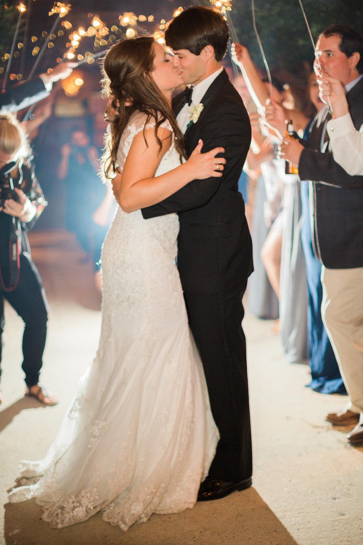 Macon Georgia Wedding Photographer0046.jpg