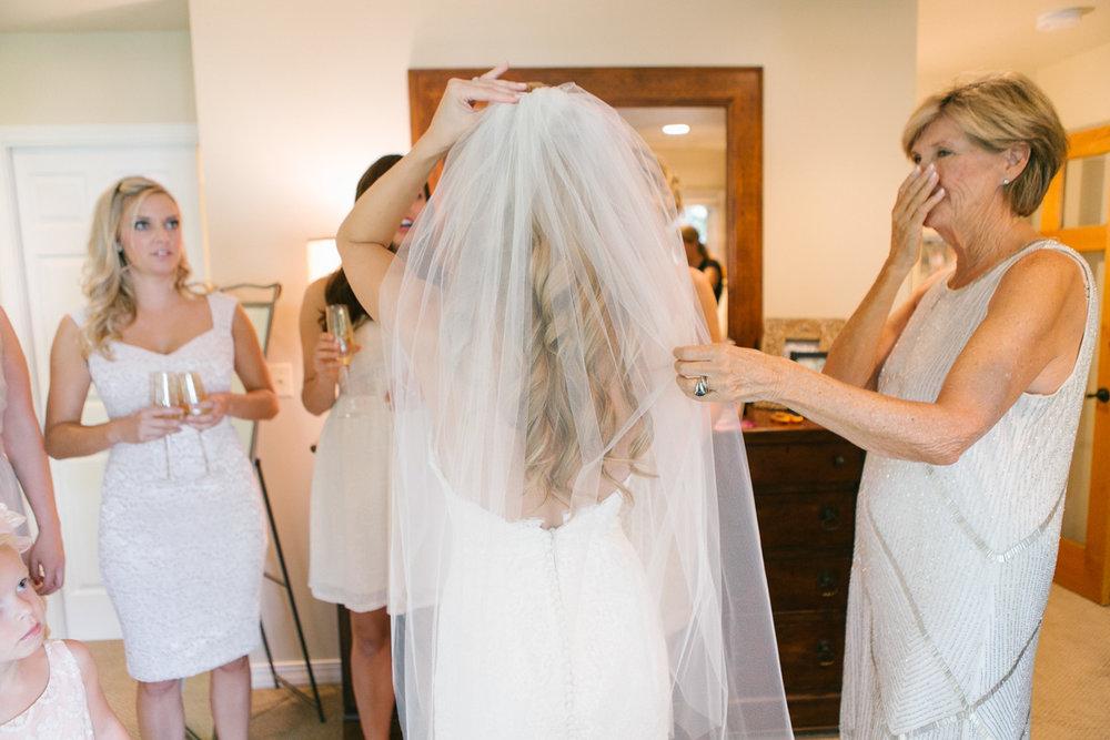 Colorado Georgia Private Estate Wedding Photographer0009.jpg