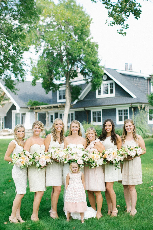 Colorado Georgia Private Estate Wedding Photographer0010.jpg