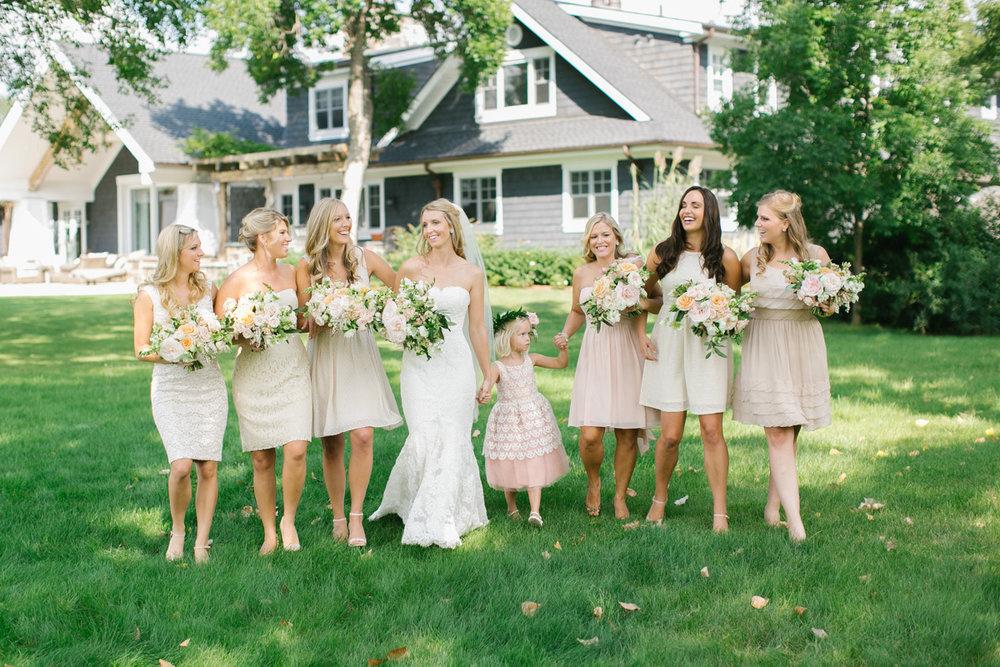 Colorado Georgia Private Estate Wedding Photographer0013.jpg
