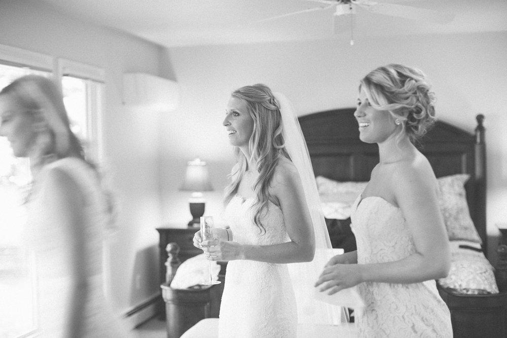 Colorado Georgia Private Estate Wedding Photographer0015.jpg