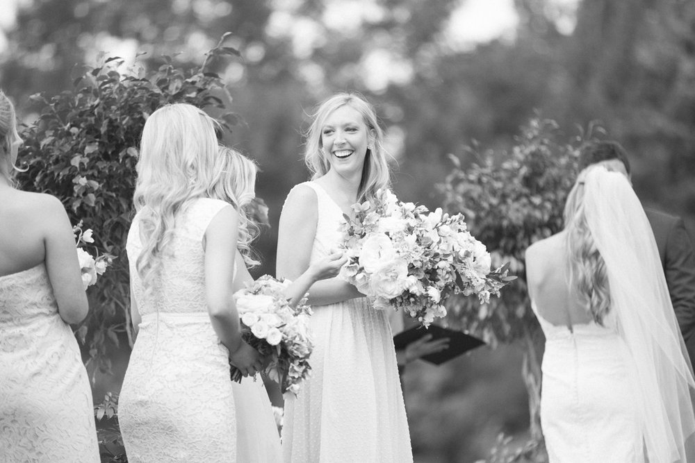 Colorado Georgia Private Estate Wedding Photographer0019.jpg