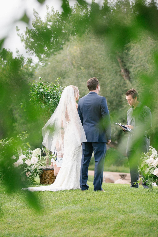 Colorado Georgia Private Estate Wedding Photographer0018.jpg
