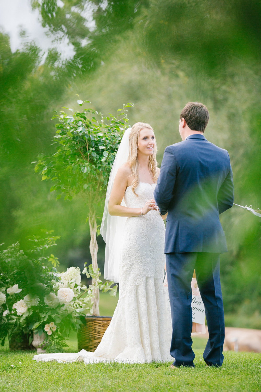 Colorado Georgia Private Estate Wedding Photographer0021.jpg