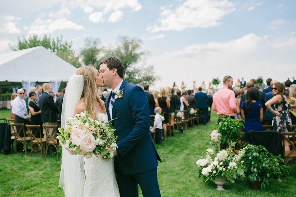 Colorado Georgia Private Estate Wedding Photographer0024.jpg