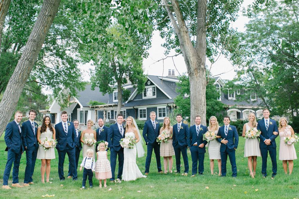 Colorado Georgia Private Estate Wedding Photographer0025.jpg