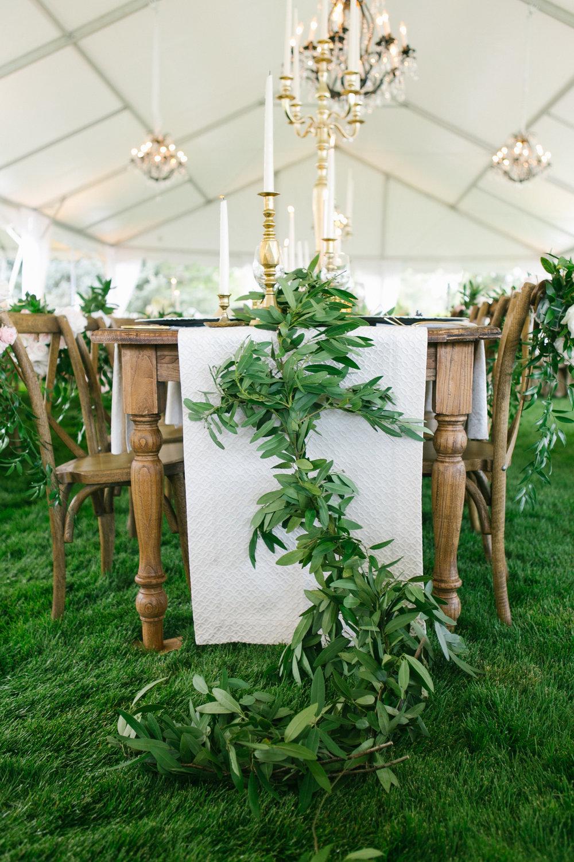 Colorado Georgia Private Estate Wedding Photographer0028.jpg