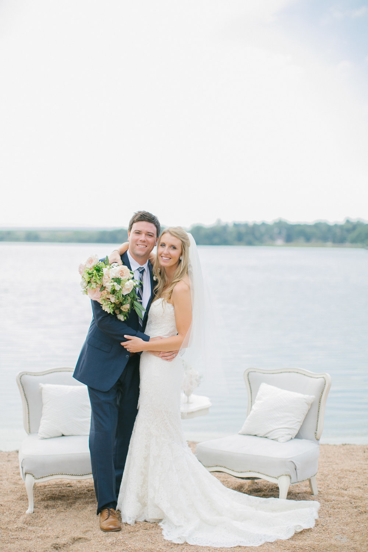 Colorado Georgia Private Estate Wedding Photographer0034.jpg