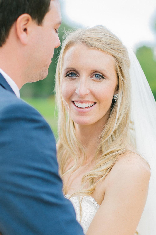 Colorado Georgia Private Estate Wedding Photographer0035.jpg