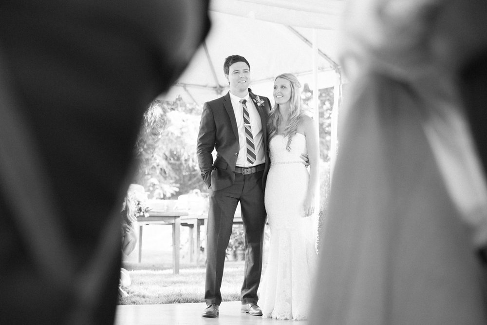 Colorado Georgia Private Estate Wedding Photographer0043.jpg