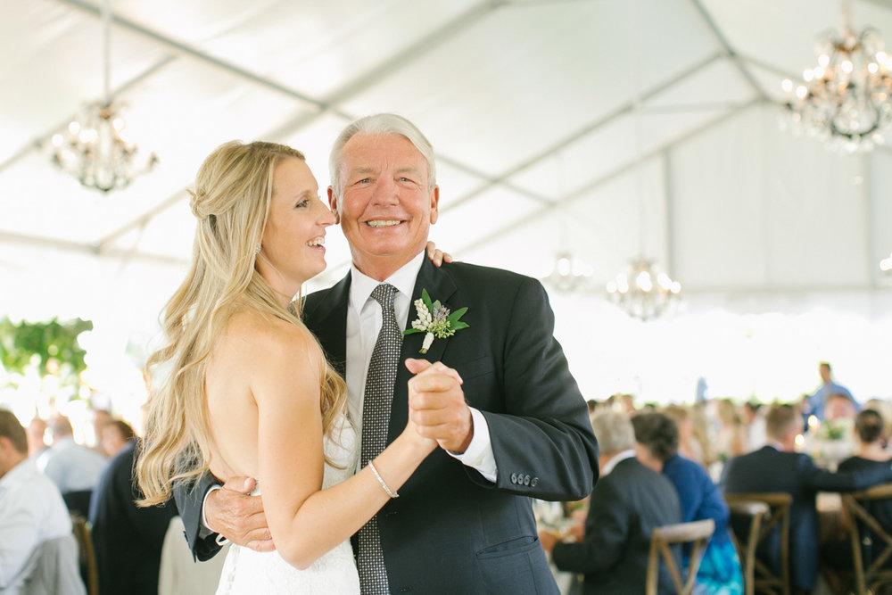 Colorado Georgia Private Estate Wedding Photographer0044.jpg